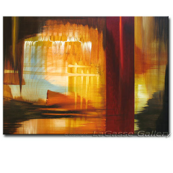 Abstract art abstract art for sale original abstract for Modern abstract paintings for sale